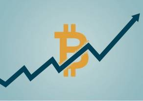 Seguimiento Bitcoin: ¿Es la bolsa de valores un mecanismo de acceso de inversión para muchos o un negocio complejo manejado por pocos?