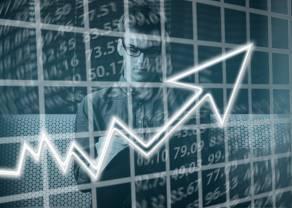 """¡Seguimiento de tendencia como la estrategia más rentable! Expongamos el porqué """"Mercado de Divisas Forex"""" (Sentimiento del Inversor)"""