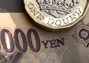 ¿Seguirá subiendo el cambio Libra Yen (GBPJPY)?