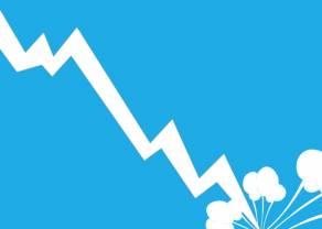 ¿Seguirán devaluando las divisas latinas?