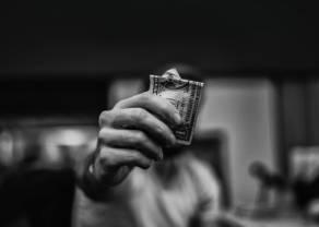 ¿Seguirán los alcistas ganando terreno en el cambio Libra Dólar (GBP/USD) después del máximo de 1,3539?