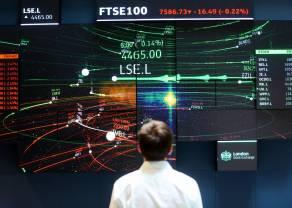 ¿Seguirán subiendo los índices europeos?