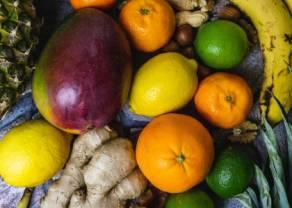 Según la OMS se están viendo primeros cortes de alimentos