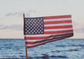 Segunda Lectura PIB 3T De EEUU: ¿Seguirá La Tendencia?