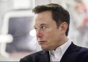 ¿Será este el final de Tesla? Las ideas de Elon Musk NO siempre son buenas..