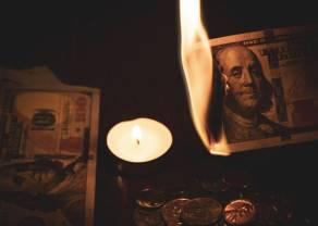 ¿Será que el cambio Euro Real (EURBRL) cerrará la semana por lo alto? El Euro (EURARS) no llega a los 100 Pesos anunciados ayer. ¡Algo pasa con el cambio Dólar Peso (USDMXN)!