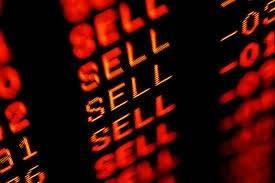 ¿Será sell in may para el Dax?