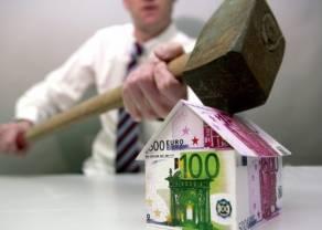 ¿Serán estos los primeros pasos del cambio Euro Yen hacia el desastre? EURJPY El cambio Euro Dólar hoy va de bajadas EURUSD ¿A qué llevará el desvío del cambio Euro Libra ? EURGBP