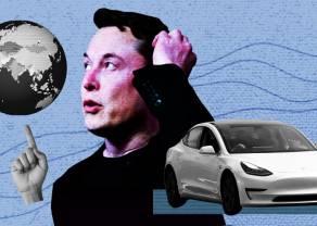 Serán los ROBOTS de Tesla los que produzcan el nuevo Model Y ! ¡Tesla va que se sale! Elon Musk emocionado por Los progresos