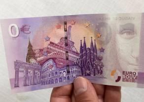 ¿Sería peligroso ponerse corto en el cambio Euro Dólar (EUR/USD)?