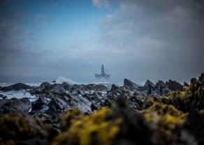Sesión con el foco puesto en el petróleo (OPEP) y en el rally del euro