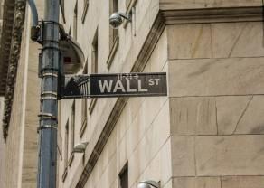 Sesión de FOMO bursátil y posible climax en Wall Street