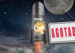 ¡Shiba Inu es la que mayor golpe sufre! Dogecoin pinta MAL ¡Axie Infinity no llega a su fin!