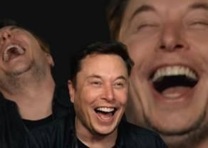 ¡Shiba pierde ceros! ¡¡El precio de Shiba se triplica por momentos!! ¿Cómo afrontar las caídas de Dogecoin que se nos vienen encima? ¡Las buenas inversiones en Axie Infinity!