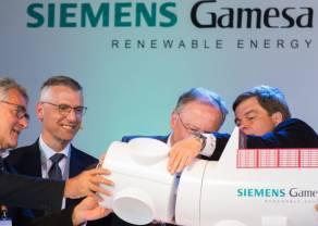 Siemens Gamesa como la nueva MASCOTA de tu cartera ¡Fíjate inversor en Acerinox! Colonial está por caer