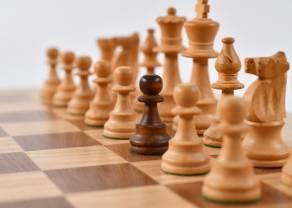 Siemens Gamesa con un nuevo plan estratégico. ¿Logrará convencer a los inversores?
