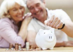 ¿Son los planes de pensiones el mejor producto de ahorro para tu jubilación?