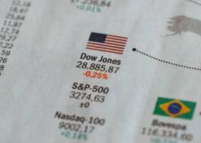 ¿Sorprenderán los datos del IPC de EE.UU, al mercado?¡Muchos analistas sopesan de que pueden haber sorpresas desagradables el día de mañana!