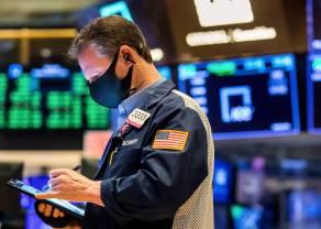 S&P 500 corrigiendo dentro de un canal bajista