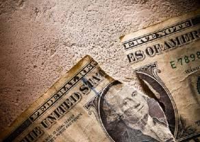 S&P 500 ; la peor inversión ¡El pésimo objetivo del Nasdaq 100! El Dax la vuelve a hacer