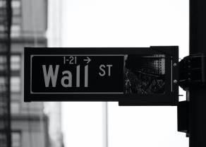 Taboola prepara su debut en Wall Street