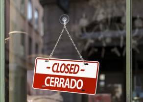 Tal y como imaginábamos, el Ibex 35 cerrará la semana en rojo... ¡S&P/BMV IPC con muy buena pinta! ¿El S&P Lima General en su salsa?
