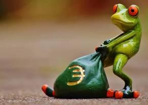 ¿Te acuerdas de los máximos del EURJPY ? El cambio Euro Yen está apunto de recuperarlos ¡¡El cambio Euro Libra y su fantástica pinta de hoy!! EURGBP Los inversores se quedan con las ganas en el cambio Euro Dólar EURUSD
