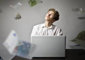 ¿Te animas con el Dow Jones y el cambio Oro Dólar (XAUUSD)?