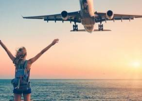 ¿Te atreves con las acciones de viajes?