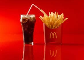 ¿Te has planteado invertir en McDonald's o Coca-Cola, o apuestas más por Brookfield Renewable? ¡Acciones con más futuro!