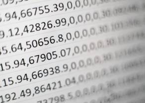 Telefónica cierra el tercer trimestre con un beneficio 50,6% inferior