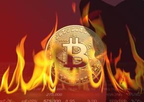 TeleTrade: Bitcoin buscará retornar a nivel de 40,000 dólares.