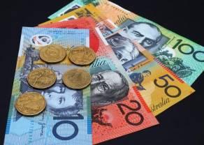 TeleTrade: El cambio Dólar Australiano Dólar Estadounidense (AUDUSD), buscará alcanzar el nivel de 0.78194 máximo del 6 de enero del 2021