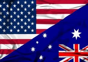 TeleTrade: El cambio Dólar Australiano Dólar Estadounidense (AUDUSD) puede continuar al alza previo a anuncio de política monetaria del RBA