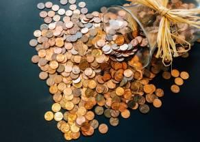 TeleTrade: El cambio Libra Dólar (GBPUSD) se mantiene a la espera del anuncio de política monetaria del BOE