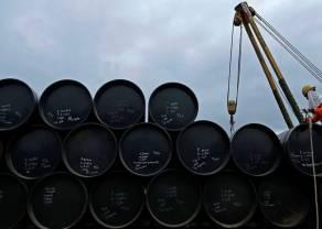 TeleTrade: El WTI busca continuar con el impulso alcista a la espera de los inventarios de petróleo en los EEUU