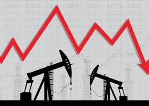 TeleTrade: El WTI retrocede previo a la publicación de los inventarios de petróleo en los EEUU