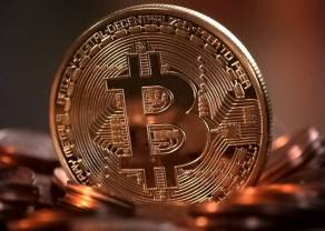 TeleTrade: La euforia por el Bitcoin lo podría impulsar al nivel de los 60,000 usd