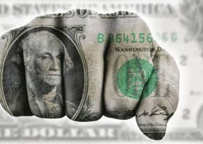 TeleTrade: Los indicadores de empleo en los Estados Unidos pueden impulsar al dólar