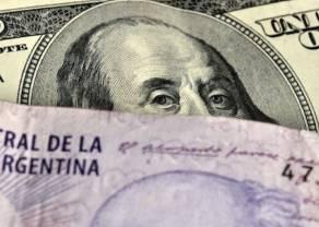 ¿Tensa calma en las divisas latinas?