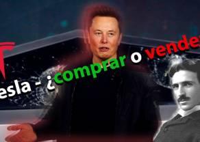 ¡Tesla entra en S&P 500! ¿Qué ocurrirá con el precio de acciones de Tesla?