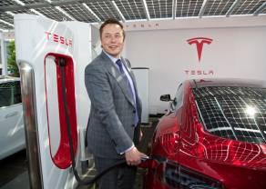 Tesla model 3 reporta entregas récord de vehículos pese a la escasez de chips