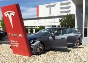 ¡Tesla NO cumple con las expectativas! El Tesla autónomo, de autónomo tiene bien poco... ¡Mucho promete Musk y poco cumple! Todo rebota en las cotizaciones de Tesla..