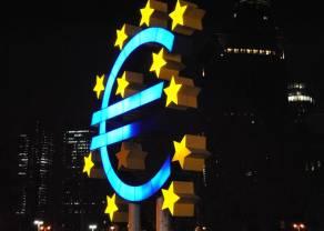 Testeo del techo en 1,225 por parte del cambio Euro Dólar (EURUSD)
