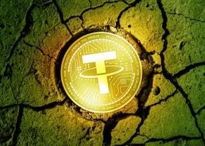 Tether responde al artículo de Bloomberg, sobre investigación por fraude de sus ejecutivos