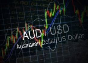 ¿Tienen los alcistas el nivel 0,7014 en el radar en el cambio Dólar Australiano Dólar Estadounidense (AUD/USD)?