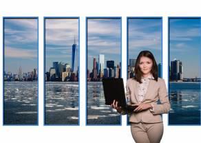 Tipos de estrategias y operativas. ¿Cómo implementarlas en el Mercado de Divisas Forex?