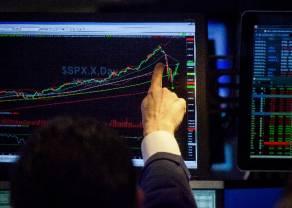 Tipos de volatilidad en trading