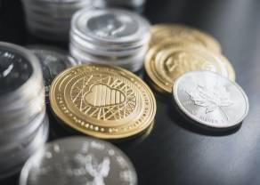 Tips para elegir un Exchange de Criptomonedas