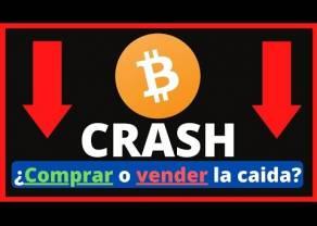 ¡Todo llega a su fin!, y el Bitcoin no va a ser más... ¡Ethereum no es suficiente! ¿Qué pasa ahora con Binance Coin?